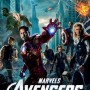 Marvels-The-Avengers-HD-0