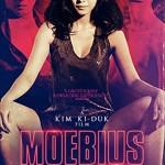 Moebius-0