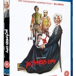 Mothers-Day-Region-Free-PAL-Blu-ray-0