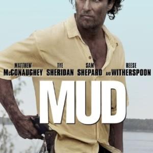 Mud-HD-0