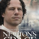 Newtons-Grace-The-True-Story-of-Amazing-Grace-0