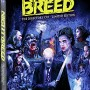 Nightbreed-The-Directors-Cut-Limited-Edition-Blu-ray-0