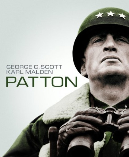 Patton-HD-0-0