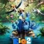 Rio-2-HD-0