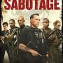 Sabotage-14-0