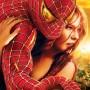 Spider-Man-2-0