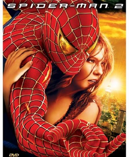 Spider-Man-2-Widescreen-Special-Edition-0