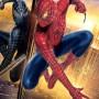 Spider-Man-3-0