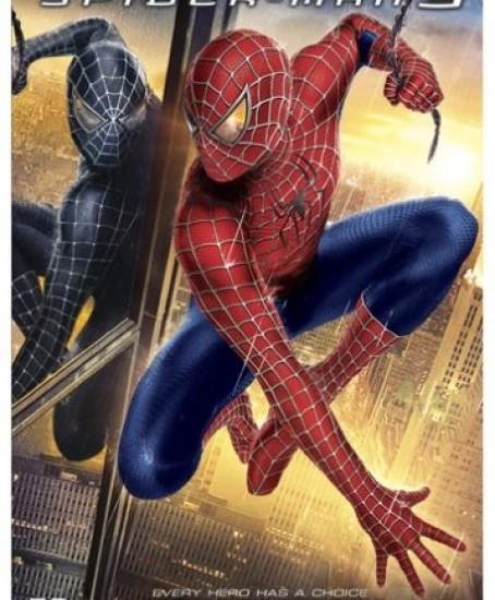 Spider-Man-3-Single-Disc-Widescreen-Edition-DVD-0