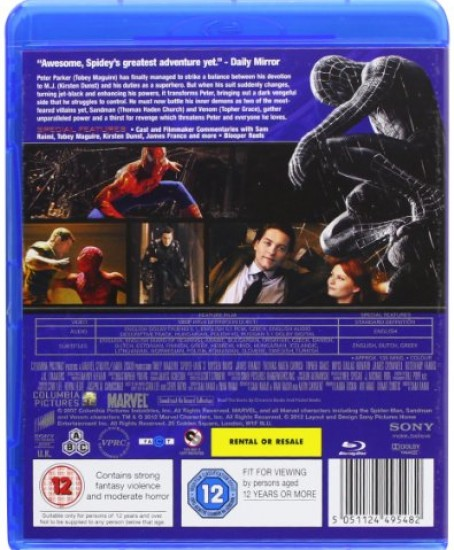Spider-Man-Trilogy-Blu-ray-0-6