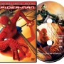 Spider-Man-Widescreen-Special-Edition-0