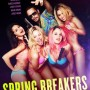 Spring-Breakers-HD-0