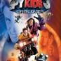 Spy-Kids-3-Game-Over-HD-0