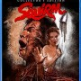 Squirm-Collectors-Edition-Blu-ray-0-0