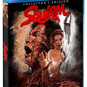Squirm-Collectors-Edition-Blu-ray-0