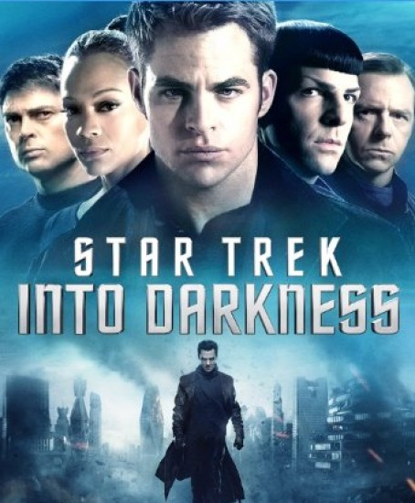Star-Trek-Into-Darkness-HD-0-0