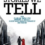 Stories-We-Tell-HD-0-0