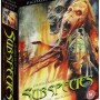 Subspecies-DVD-Trilogy-Non-USA-PAL-Format-0