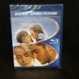 THE-LUCKY-ONE-the-NOTEBOOK-Blu-ray-0