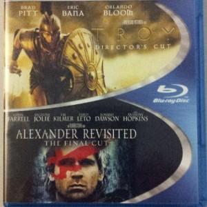 TROYALEXANDER-2PK-Blu-ray-0