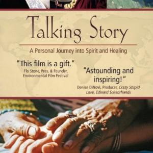 Talking-Story-0
