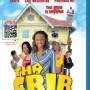 Tha-Crib-Blu-ray-0