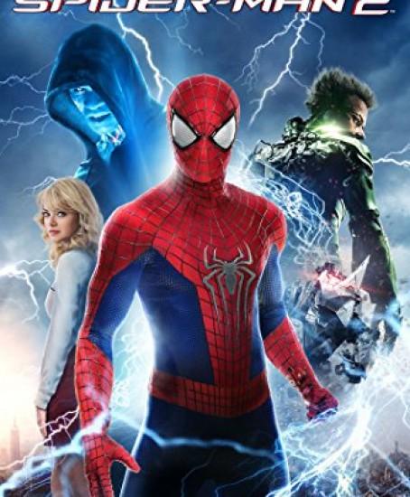 The-Amazing-Spider-Man-2-0