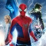 The-Amazing-Spider-Man-2-0