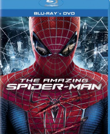 The-Amazing-Spider-Man-Three-Disc-Combo-Blu-ray-DVD–UltraViolet-Digital-Copy-0