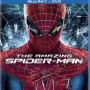 The-Amazing-Spider-Man-Three-Disc-Combo-Blu-ray-DVD--UltraViolet-Digital-Copy-0
