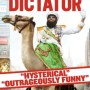 The-Dictator-Rated-HD-0