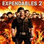 The-Expendables-2-HD-0