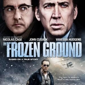The-Frozen-Ground-HD-0-0