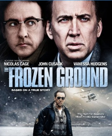 The-Frozen-Ground-HD-0-0