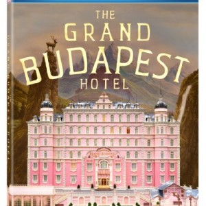 The-Grand-Budapest-Hotel-Blu-ray-0