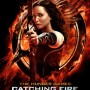 The-Hunger-Games-Catching-Fire-0