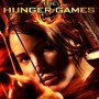 The-Hunger-Games-HD-0