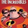 The-Incredibles-0