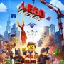 The-LEGO-Movie-0