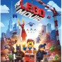 The-LEGO-Movie-Blu-ray--DVD--UltraViolet-Combo-Pack-0