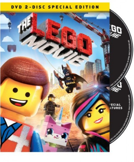 The-LEGO-Movie-DVD–UltraViolet-Combo-Pack-0