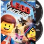 The-LEGO-Movie-DVD--UltraViolet-Combo-Pack-0