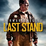 The-Last-Stand-HD-0