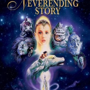 The-Neverending-Story-HD-0-0