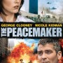 The-Peacemaker-0