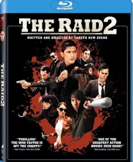 The-Raid-2-Blu-ray-0