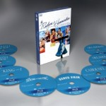 The-Rodgers-Hammerstein-Collection-Amazon-Exclusive-Blu-ray-0-0