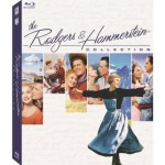 The-Rodgers-Hammerstein-Collection-Amazon-Exclusive-Blu-ray-0