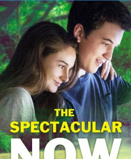 The-Spectacular-Now-HD-0