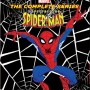 The-Spectacular-Spider-Man-The-Complete-Series-Blu-ray-0
